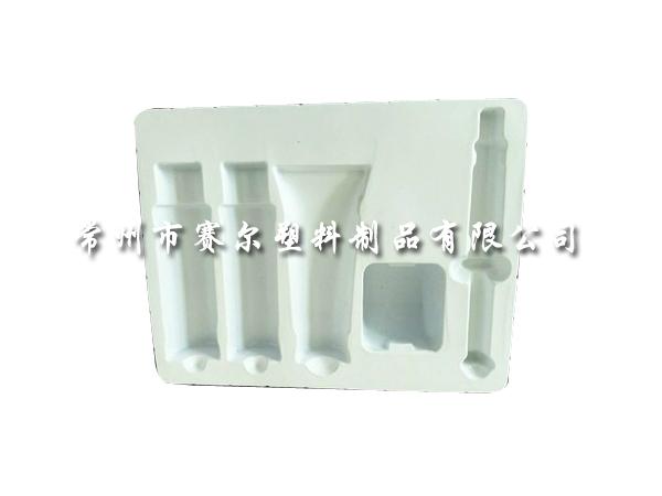 吸塑片材制造商