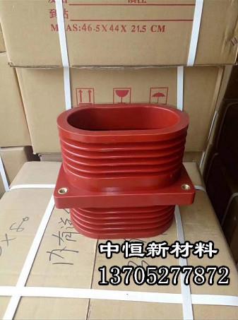 BMC模塑料制品