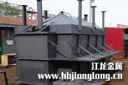 邢台钣金机箱加工