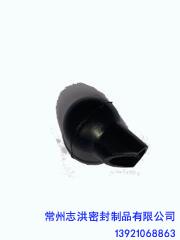 橡胶密封制品定制