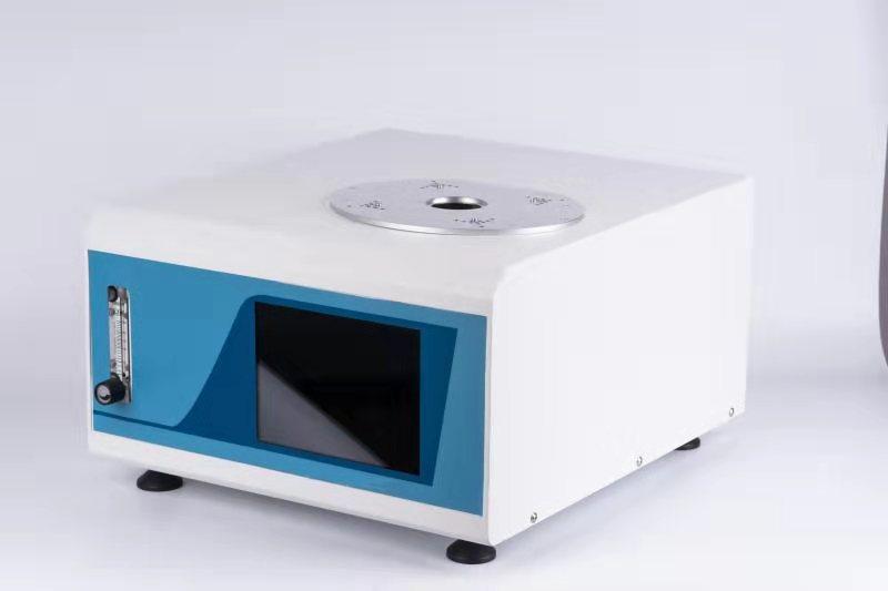差示扫描量热仪DSC-100L