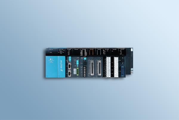 LG PLC K300S生产商
