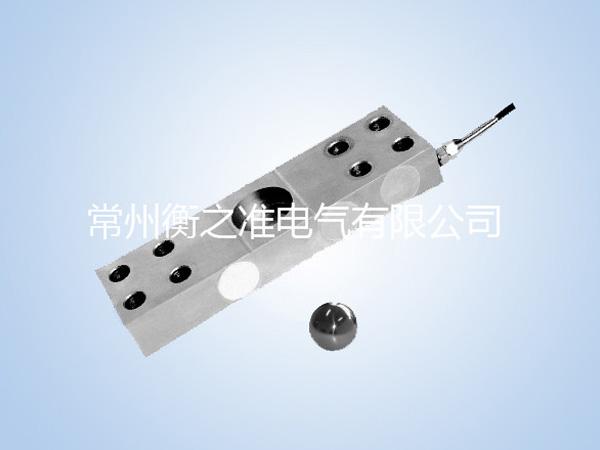 QSH-I传感器定制