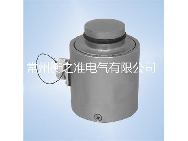 BTYH-KT传感器