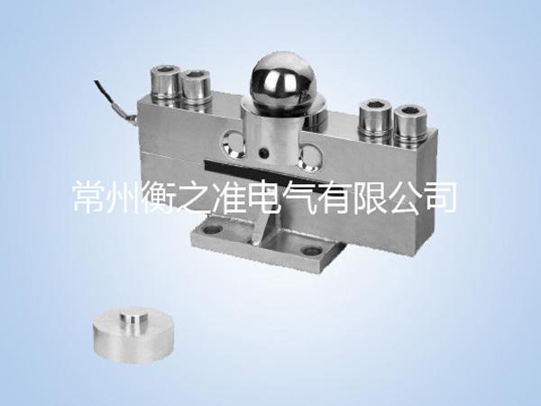 QSH-40t-50t传感器