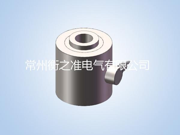 BTYH-TC传感器