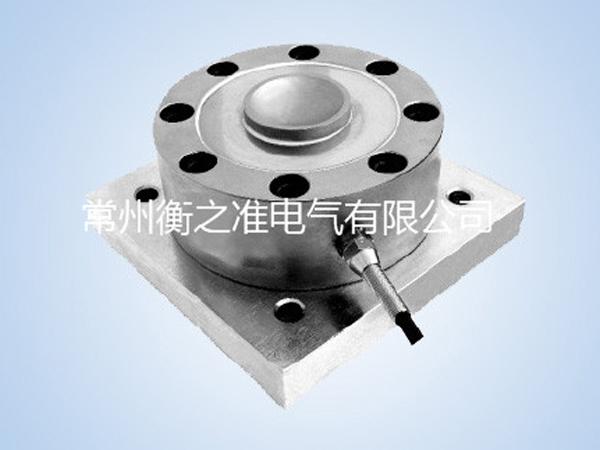 LFH-R传感器定制