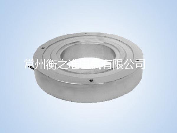 LFHY-HR传感器