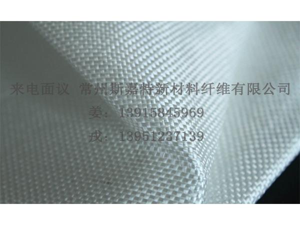 无碱玻纤布价格