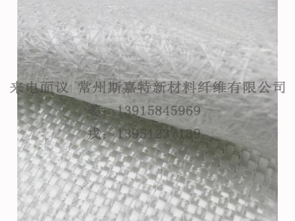 玻璃纤维价格