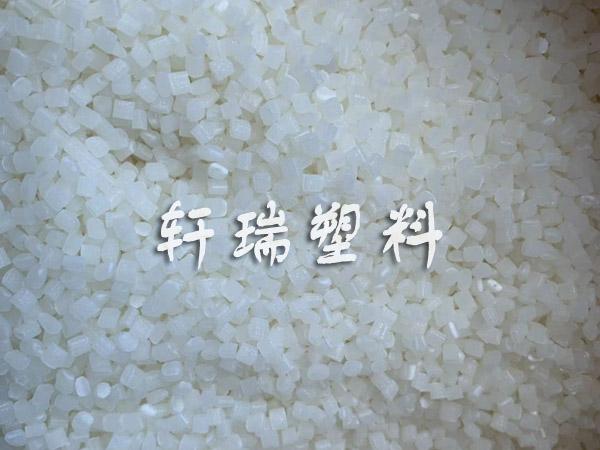 高分子聚乙烯
