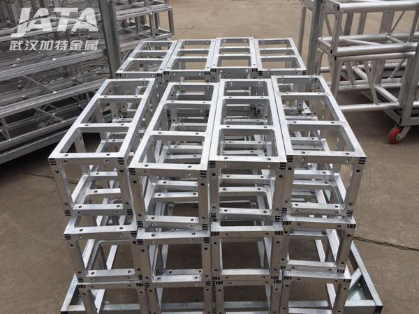 铝合金桁架生产商