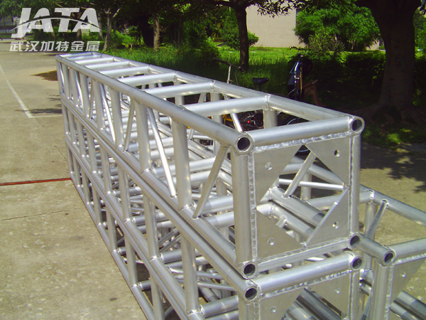 铝合金铝板架供货商