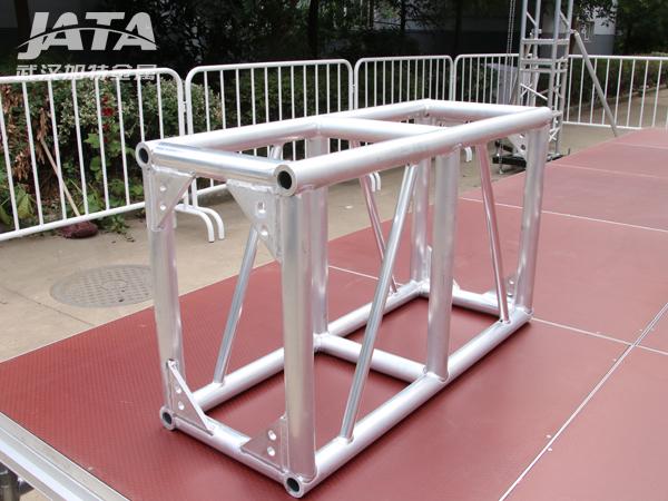 铝合金铝板架生产商