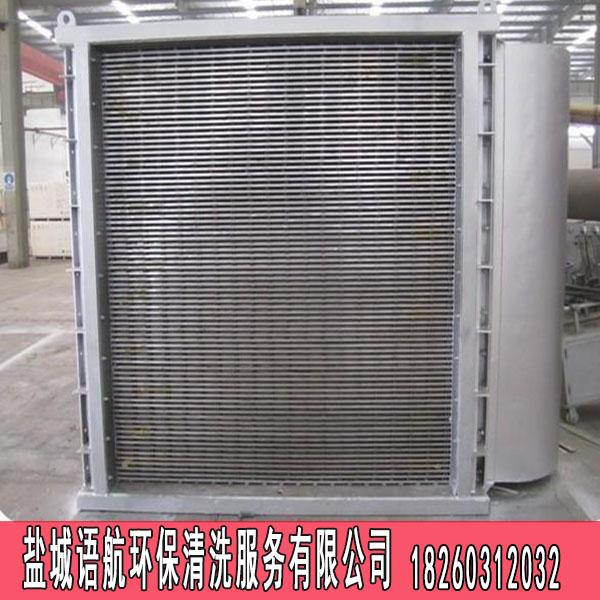 杭州预热器清洗