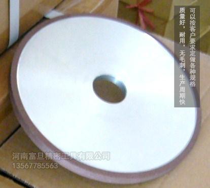 金钢石树脂砂轮