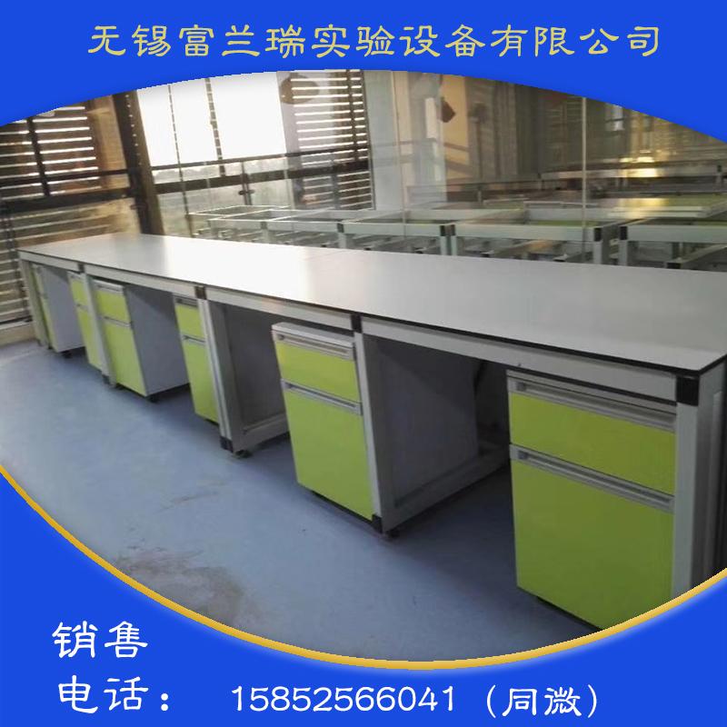 钢木实验台供货商