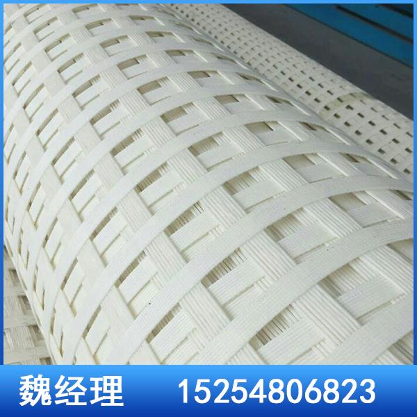 矿用聚酯纤维柔性网