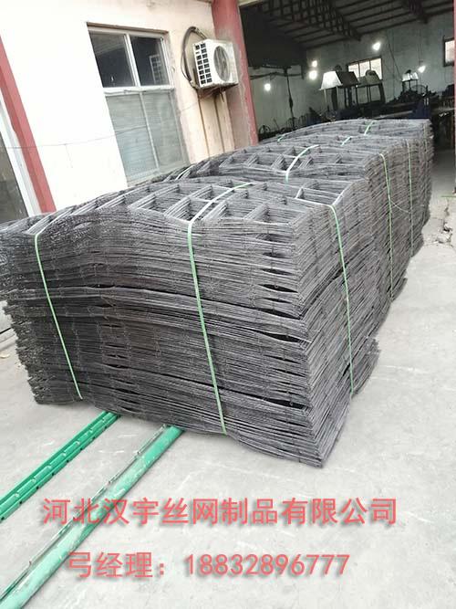 地暖钢丝网