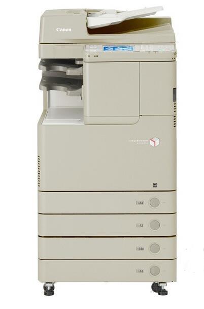 復印件回收