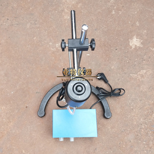 JJ-1A精密增力电动搅拌器