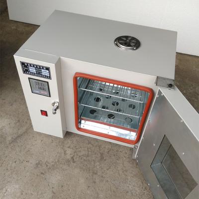 电子培养箱