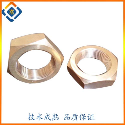 铜热处理加工