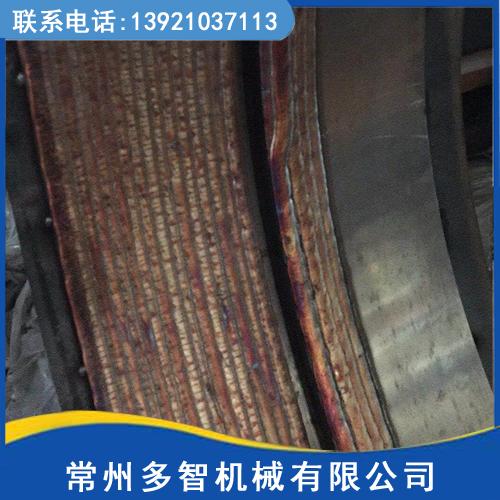 埋弧堆焊加工厂家