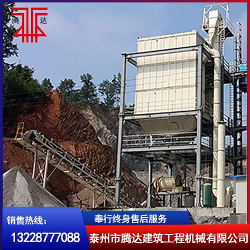 成套制砂生产线设备