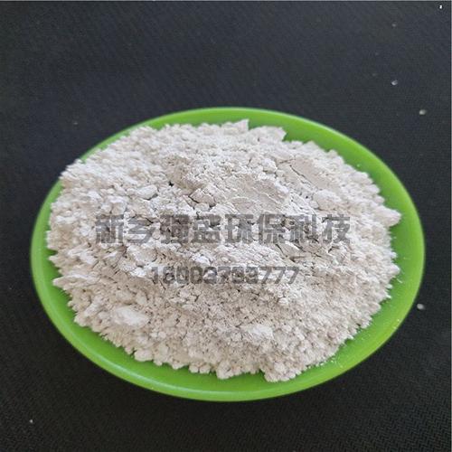 涂料化工氢氧化钙