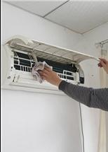 家电安装维修