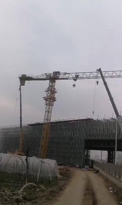 济宁建筑设备租赁价格