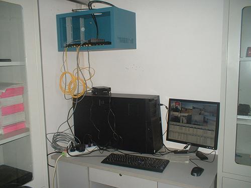 电子磅称重管理软件(系统)