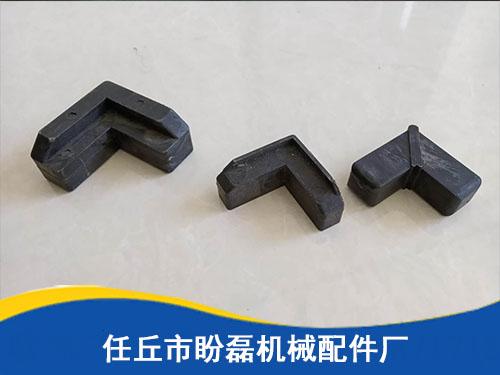 塑料异型件图纸开模生产厂家