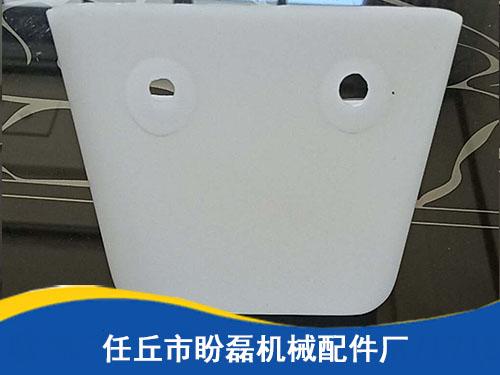 面粉机塑料小斗供货商