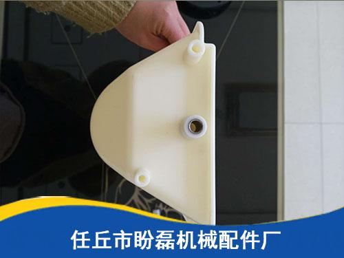塑料畚斗生产厂家