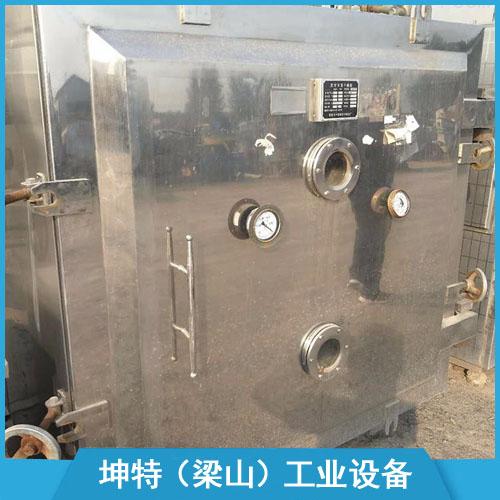 二手电加热烘干箱