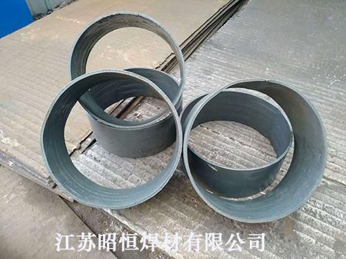 耐磨复合板供应商