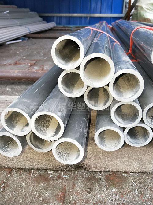 卷地膜用PVC管芯