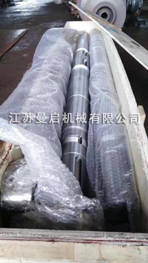 上海凯泉水泵配件