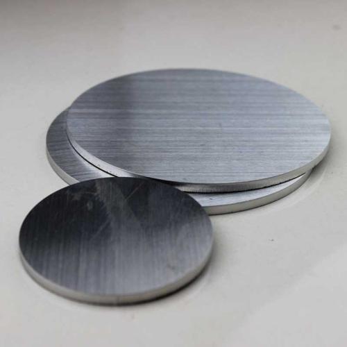 不锈钢设备