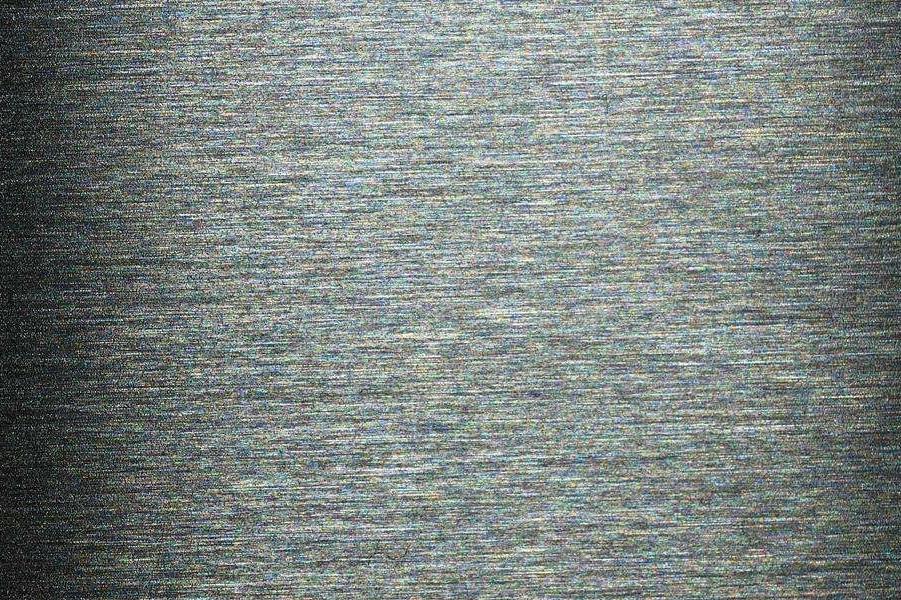 彩色不锈钢板