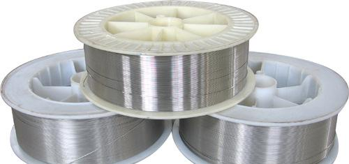 不锈钢焊丝出售