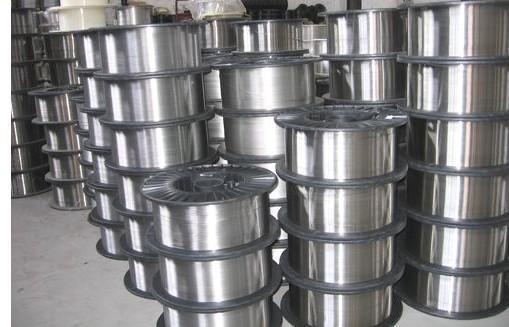 不锈钢焊丝厂家