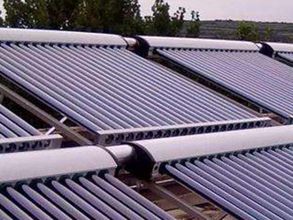 太阳能用水