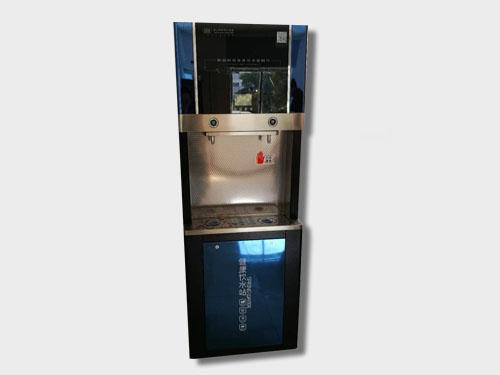 世纪丰源饮水机