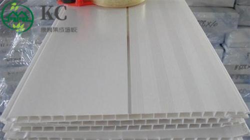 PVC墙板