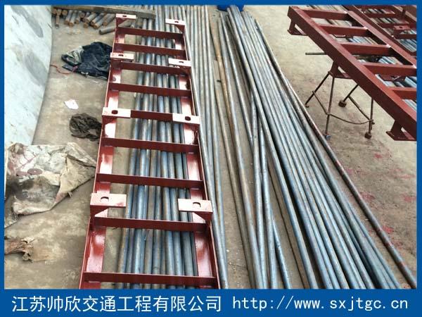 铁爬梯生产厂家