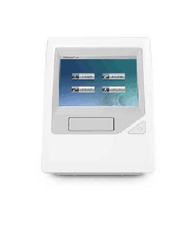 JDAT-860022全自动生化分析仪(Celercare V)