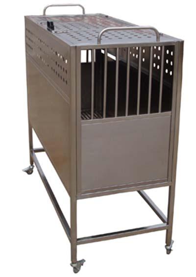 JDAT-868105宠物转移笼